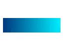 PASAT Logo