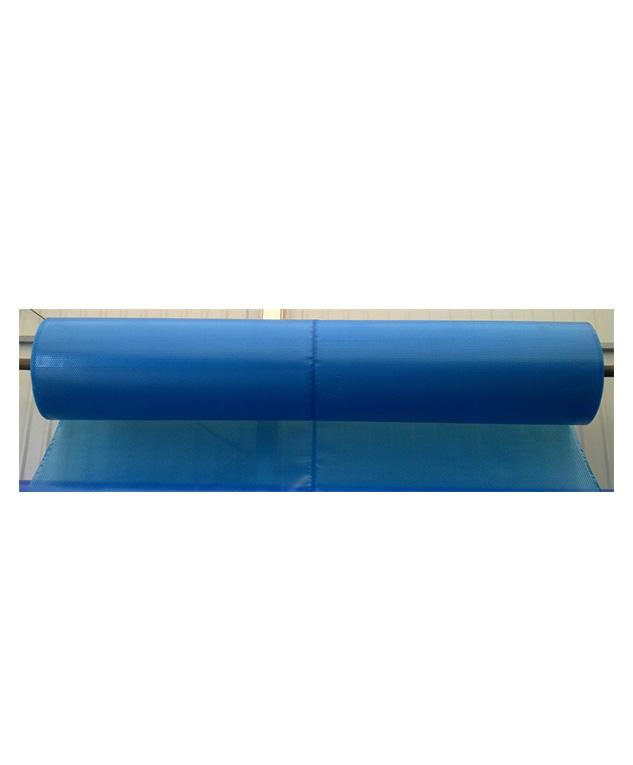 Folia solaryczna – formatka 4 x 8 m