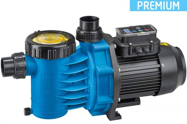 ENERGOOSZCZEDNA pompa klasy PREMIUM – Alfa Eco